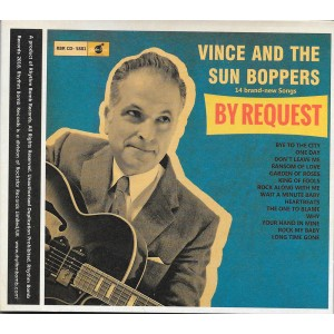 http://www.rocking-all-life-long.com/3383-7778-thickbox/vince-the-sun-boppers.jpg