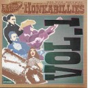 The Honkabillies