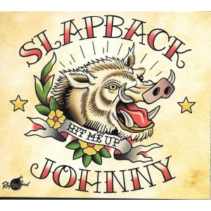 http://www.rocking-all-life-long.com/3394-7801-thickbox/slapback-johnny.jpg