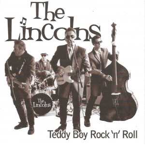 http://www.rocking-all-life-long.com/3397-7807-thickbox/the-lincolns.jpg