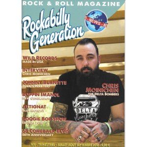 http://www.rocking-all-life-long.com/3400-7813-thickbox/revue-rockabilly-generation-n5.jpg