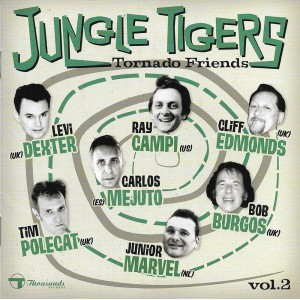 http://www.rocking-all-life-long.com/3402-7816-thickbox/jungle-tigers-friends.jpg