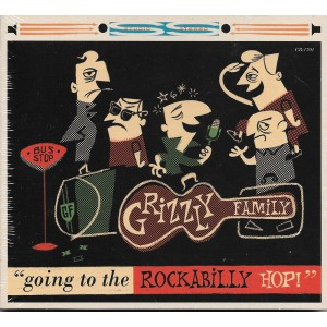 http://www.rocking-all-life-long.com/3406-7824-thickbox/grizzly-family.jpg