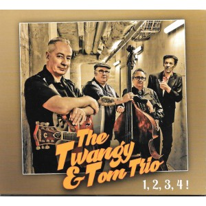 http://www.rocking-all-life-long.com/3407-7826-thickbox/the-twangy-tom-trio.jpg