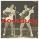 Cochran Brothers