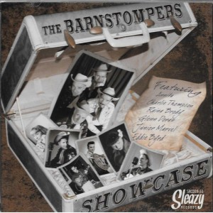 http://www.rocking-all-life-long.com/3417-7842-thickbox/the-barnstompers-showcase.jpg