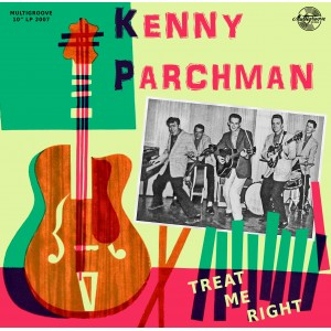 http://www.rocking-all-life-long.com/3457-7929-thickbox/kenny-parchman.jpg