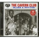 The Cavern Club - Various