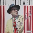 Phil Trigwell
