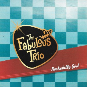 http://www.rocking-all-life-long.com/3476-7976-thickbox/the-fabulous-trio.jpg