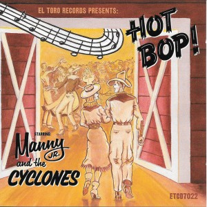 http://www.rocking-all-life-long.com/3477-7978-thickbox/manny-jr-the-cyclones.jpg