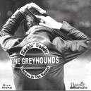 The Greyhounds