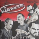 The Sleepwalkerz