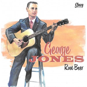 http://www.rocking-all-life-long.com/3493-8013-thickbox/george-jones.jpg