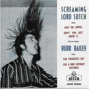 http://www.rocking-all-life-long.com/3495-8022-thickbox/screaming-lord-sutch-burr-bailey.jpg