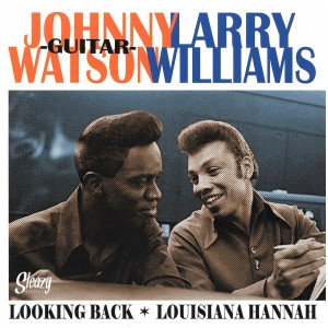 http://www.rocking-all-life-long.com/3496-8025-thickbox/johnny-guitar-watson-larry-williams.jpg