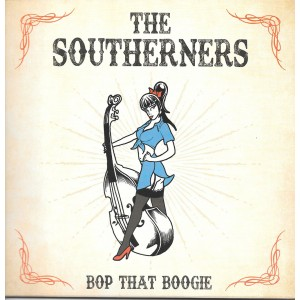 http://www.rocking-all-life-long.com/3501-8034-thickbox/the-southerners.jpg