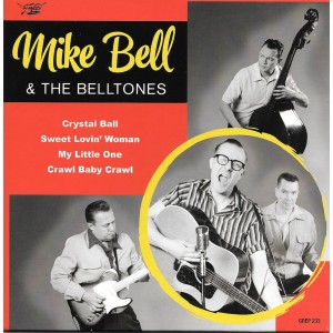 http://www.rocking-all-life-long.com/3515-8052-thickbox/mike-bell-the-belltones.jpg
