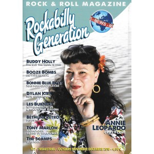 http://www.rocking-all-life-long.com/3529-8091-thickbox/revue-rockabilly-generation-n5.jpg