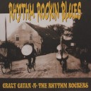 Crazy Cavan'n' The Rhythm Rockers