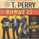 T.Perry & The Bombers