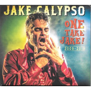 http://www.rocking-all-life-long.com/3550-8134-thickbox/jake-calypso.jpg