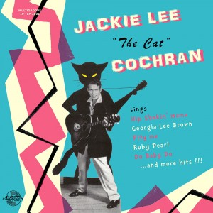 http://www.rocking-all-life-long.com/3552-8136-thickbox/jackie-lee-cochran.jpg