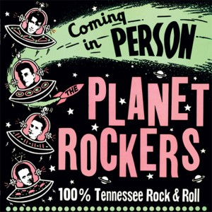 http://www.rocking-all-life-long.com/3557-8153-thickbox/the-planet-rockers.jpg