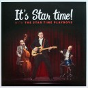 The Star Time Playboys