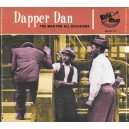 Dapper Dan - Various