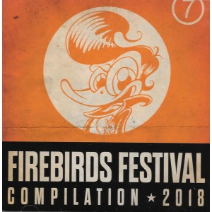 http://www.rocking-all-life-long.com/3597-8221-thickbox/firebirds-festival-compilation-2018.jpg