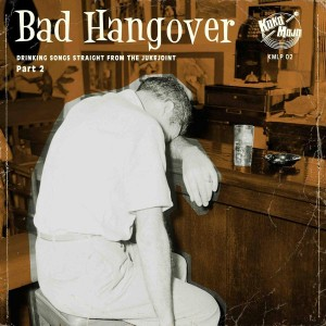 http://www.rocking-all-life-long.com/3614-8256-thickbox/bad-hangover-various.jpg