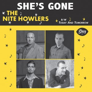 http://www.rocking-all-life-long.com/3630-8284-thickbox/the-nite-howlers.jpg