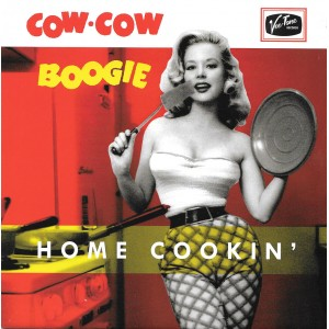 http://www.rocking-all-life-long.com/3634-8287-thickbox/cow-cow-boogie.jpg