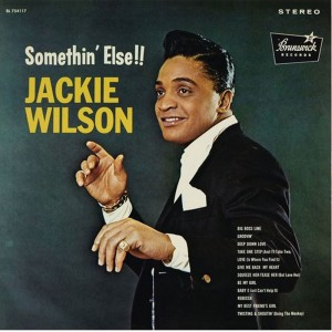 http://www.rocking-all-life-long.com/3640-8304-thickbox/jackie-wilson.jpg