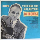 Vince and The Sun Boppers