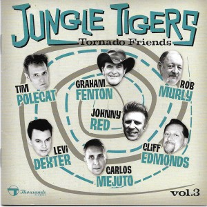 http://www.rocking-all-life-long.com/3653-8344-thickbox/jungle-tigers-friends-vol3-various.jpg