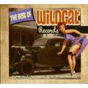 The Best of Wildcat Records - Various