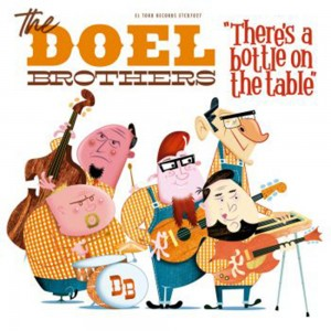 http://www.rocking-all-life-long.com/3666-8378-thickbox/the-doel-brothers.jpg