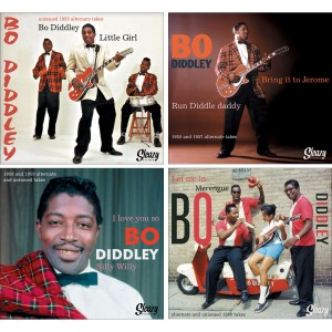 http://www.rocking-all-life-long.com/3667-8380-thickbox/bo-diddley.jpg