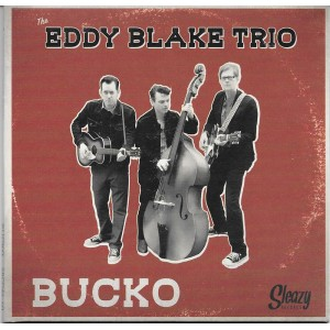 http://www.rocking-all-life-long.com/3670-8383-thickbox/the-eddy-blake-trio.jpg