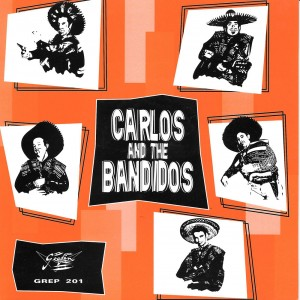 http://www.rocking-all-life-long.com/3673-8391-thickbox/carlos-the-bandidos.jpg