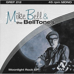 http://www.rocking-all-life-long.com/3674-8394-thickbox/mike-bell-the-belltones.jpg