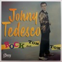 Johnny Tedesco