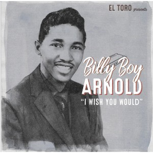 http://www.rocking-all-life-long.com/3692-8429-thickbox/billy-boy-arnold.jpg