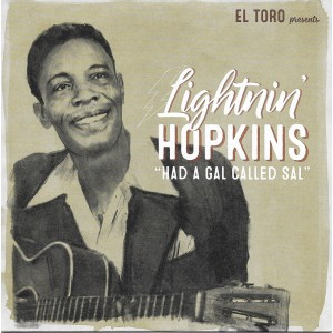 http://www.rocking-all-life-long.com/3693-8432-thickbox/lightnin-hopkins.jpg