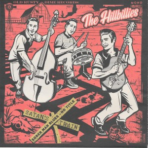 http://www.rocking-all-life-long.com/3697-8441-thickbox/the-hillbillies.jpg