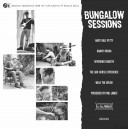 Bungalow Sessions - Various
