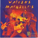 Watkins Maybilly's