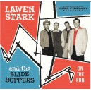 Lawen Stark & The Slide Boppers